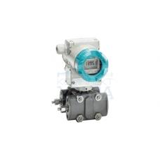 SITRANS P320 ( 7MF03..-.....-....;  7MF04..-.....-....) - преобразователь давления.