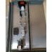Шкафы поточного и газового анализа. Пробоподготовка.