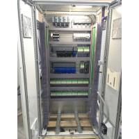 Шкафы управления и автоматики